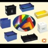 POLYPROPYLENE PP BOX PRODUCTS
