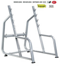 KY-8029 squat rack gym equipment