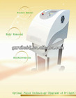 IPL--Intensive Pulsed Light beauty device
