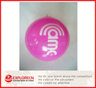 wholesale pvc inflatable ball in stock