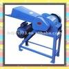2012 high efficiency new hay cutter machine