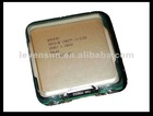 Intel Core i3 2120 CPU Processor 3M Cache, 3.30 GHz