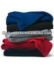 "Cheap Fleece Blanket Wholesale 50"" x 60"""