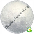 Urea Phosphate, (UP) 17-44-0