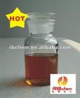 Acetochlor 900g/l EC corn herbicide