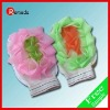 2010 the most popular bath scrubber with good quality