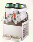 KS series best-selling slush machine with best price