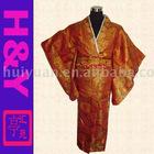 silk kimono 627