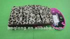 Fashion mobile phone bag