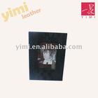 5 inch pvc photo frame