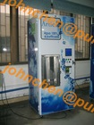 Bottled Water Vending Station for 200ml to 19L water bottles
