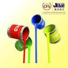 Micro-liposome Acrylic resin pigment pastes