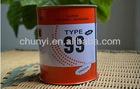 polymer glue