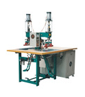 XL-8 high frequency plastic welding machine