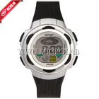 different style ladies electronic watch