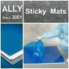 Sticky Mats 1200mm*450mm