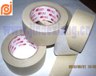 Non-woven Fabric Lining Tape