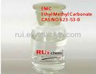 Ethyl Methyl Carbonate(EMC) CAS NO 623-53-0
