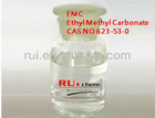 Ethyl Methyl Carbonate(EMC) CAS NO 623-53-0