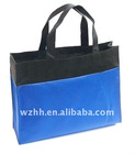 Cheap nonwoven bag in good quality