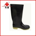 cheap rain boots pvc rain boot
