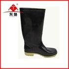 cheap rain boots pvc rain boot
