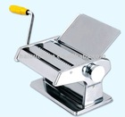 Household Pasta Machine ZZ-150