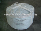 Tech Grade Copper Sulphate pentahydrate(CuSO4 5H2O )