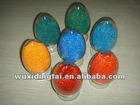Color Masterbatch(general Polyolefine grade , Based on LDPE.)
