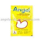 Angel Chicken Bouillon