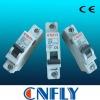 C65 1P 230/400V circuit breaker