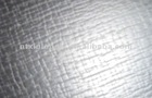 pvc leather(0.1-0.25mm)