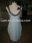 Women's night dress