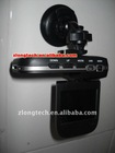 HD 720P Carcam with Remote Control