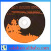 Video CD Replication 120mm