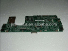 Brand new Original Laptop Motherboard for ASUS EPC 1003HA Golden quality System Board ,Main board series