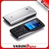 2.2inch Dual Sim Mobile Phone