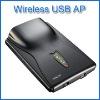 Mini wireless AP