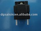 AX-DLR11B0 Photo link