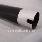 for Kyocera KM-1500 2BY20010 Upper Fuser Roller