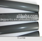 For use HP5000 N/A Printer parts Fuser film sleeves