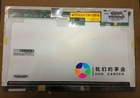 Wholesale---Grade A+ LTN170X2-L02 for for Acer aspire 9500 1440*900 Original
