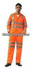 3M Reflective Anti-shrink High Visibility Workwear