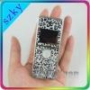 mini mobile phone small