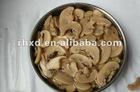 BEST canned mushrooms new mushrooms