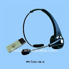 Computer Bluetooth headset kits