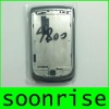 China Mobile Phone Parts For Blackberry Torch 9800 Parts