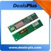 J12I011.01 for Dell Inspiron 8500 9100 XPS LCD inverter