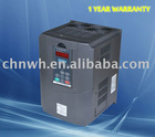 variable frequency inverter(G-705)