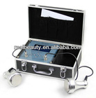 RT-810mini 2 in 1 Ultrasonic Liposuction Equipment Machine